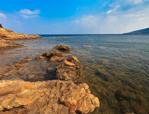 Elba Gruppenreise Juni 2022